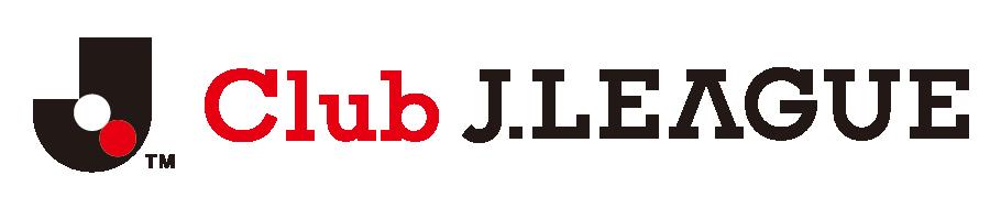 Club J.LEAGUE