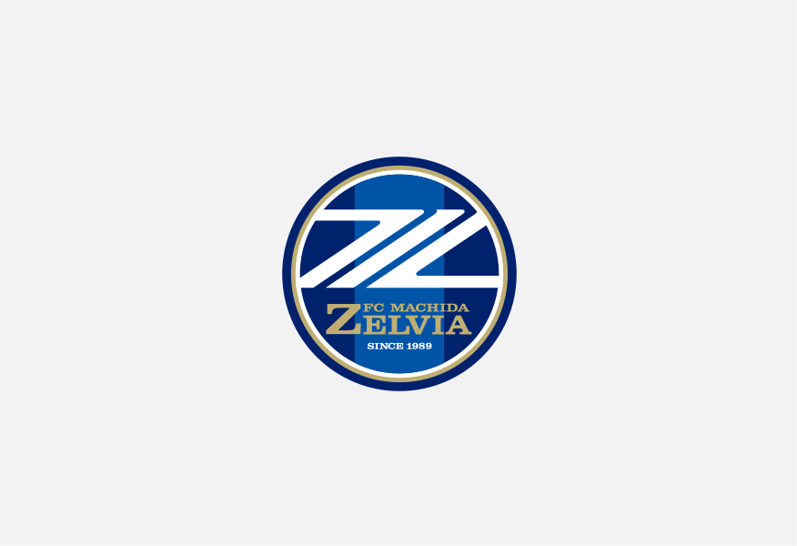 http://static.zelvia.co.jp/wordpress/wp-content/themes/zelvia-fc/assets/img/overview/img_overview-emblem.png
