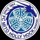 水戸ホーリーホック