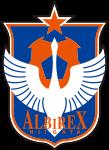 アルビレックス新潟